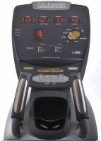 Octane Crosstrainer Q35c Detailbild