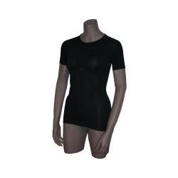 Odlo Evolution LIGHT Shortsleeved Shirt Detailbild