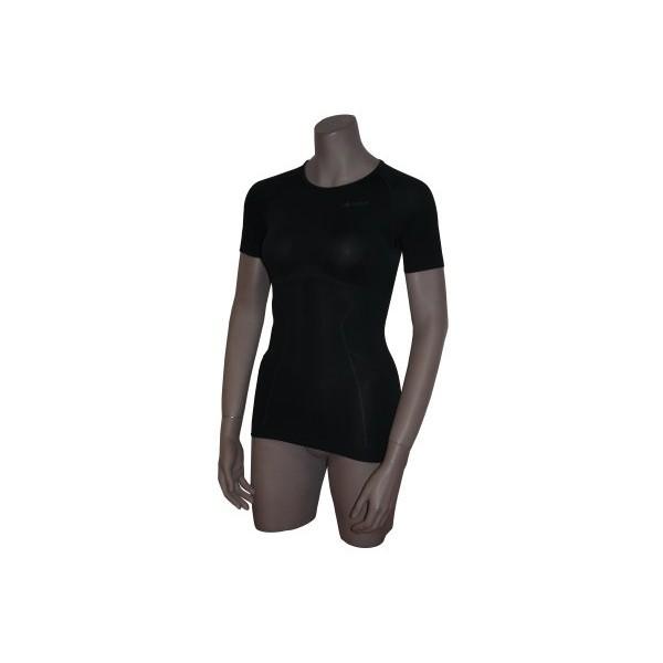 Odlo Evolution LIGHT Shortsleeved Shirt