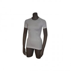 Odlo Evolution LIGHT Shortsleeved Shirt jetzt online kaufen
