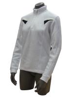 Odlo Stand-up Collar Shirt Longsleeved