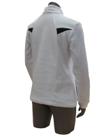 Odlo Stand-up Collar Shirt Longsleeved Detailbild