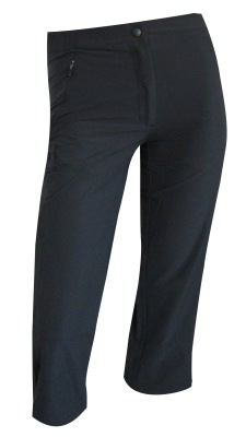 Odlo Nordic Walking 7/8 Pants