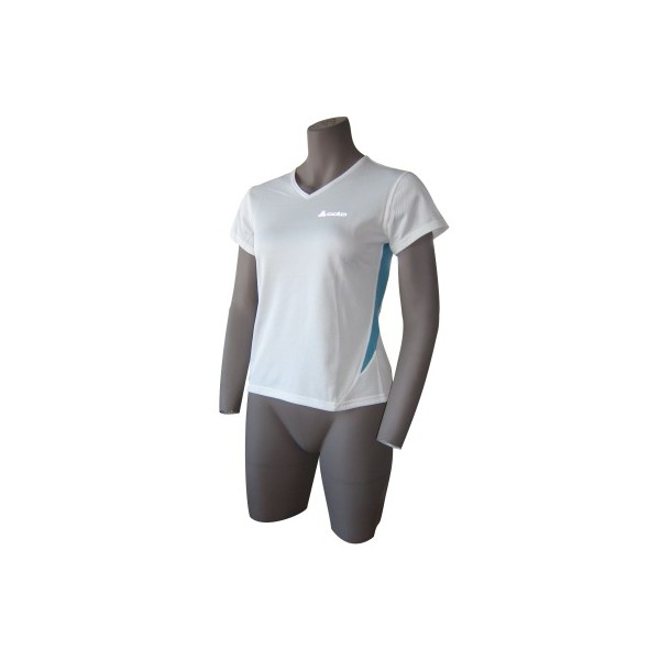 Odlo Active Run Shirt Shortsleeved