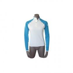 Odlo ActiveRun Shirt Longsleeved jetzt online kaufen
