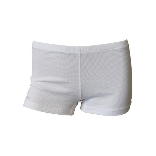 Odlo Cubic Light Panty Ladies
