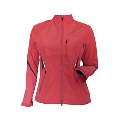 Odlo Nordic Walking Jacket Ladies Detailbild