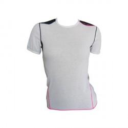 Odlo Quantum Light Shortsleeved Shirt Ladies jetzt online kaufen