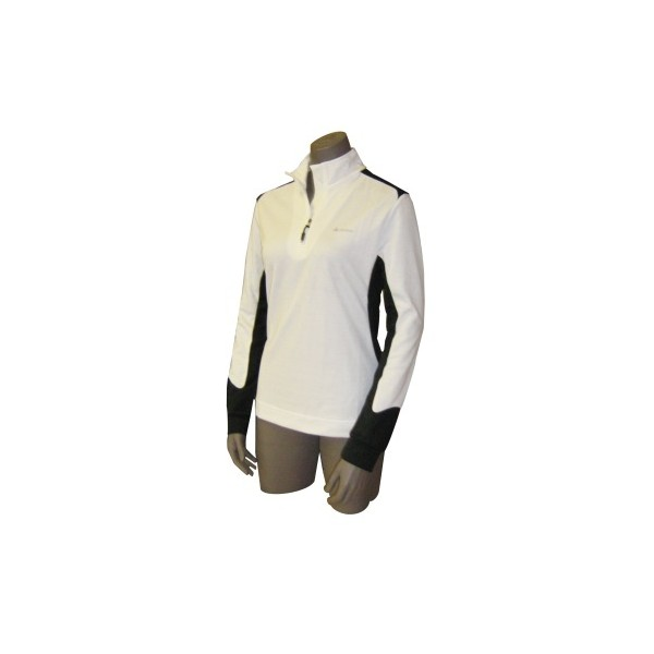 Odlo Stand-up collar Longsleeved