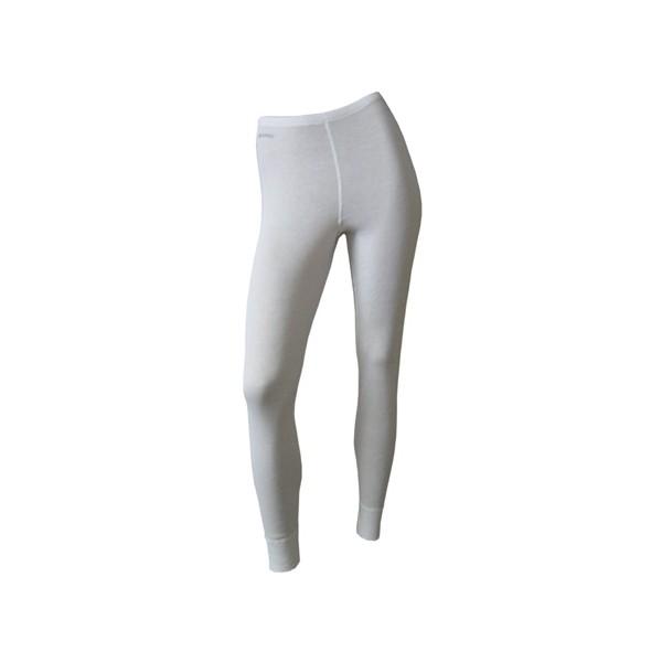 Odlo Warm Unterhose (lang) Ladies