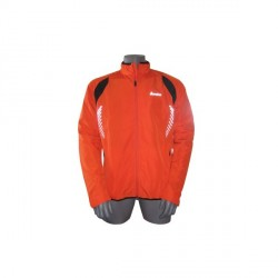 Odlo ActiveRun Jacket Full Mesh jetzt online kaufen
