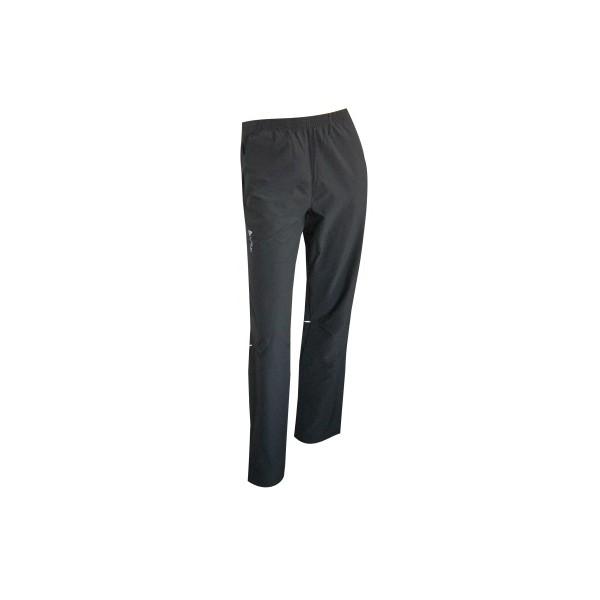 Odlo ActiveRun Pants Long