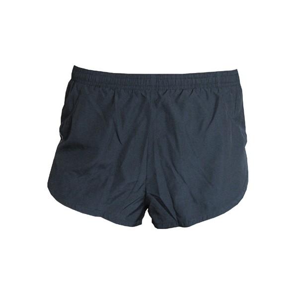 Odlo Nordic Walking Split-Shorts Men