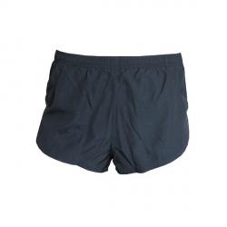 Odlo Nordic Walking Split-Shorts Men jetzt online kaufen