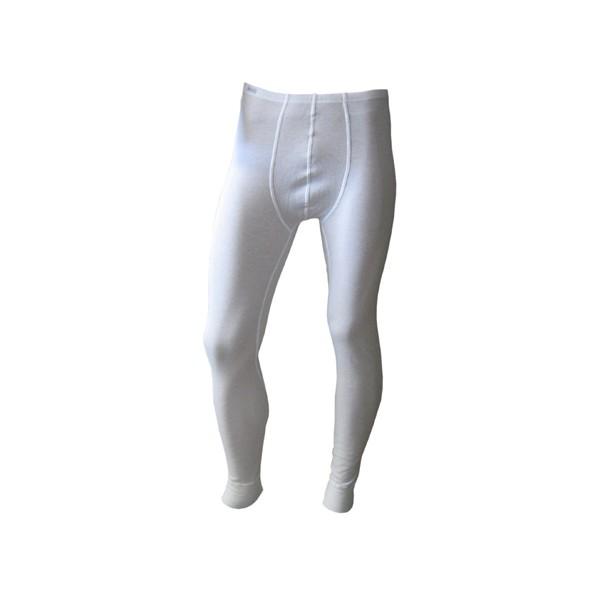 Odlo Warm Unterhose (lang) Men