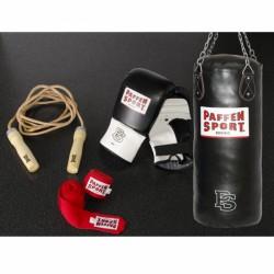 Paffen Sport Senior Boxset L jetzt online kaufen