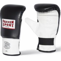 Paffen Sport Gerätehandschuhe Fit jetzt online kaufen