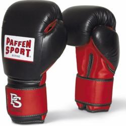 Paffen Sport Trainings-Handschuhe Allround Eco jetzt online kaufen