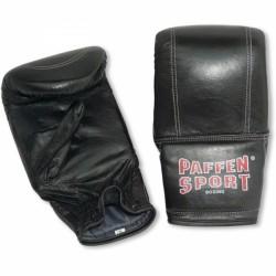Paffen Sport Boxsackhandschuhe Kibo Fight jetzt online kaufen