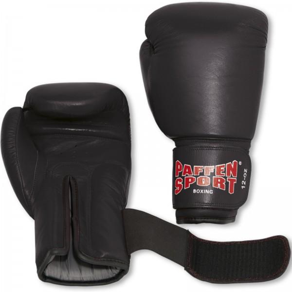 Paffen Sport Trainings-Handschuhe Kibo Fight