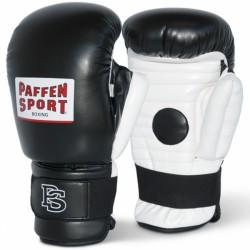 Paffen Sport Kombipratze Fit jetzt online kaufen