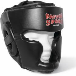 Paffen Sport Kopfschutz Fit PU jetzt online kaufen