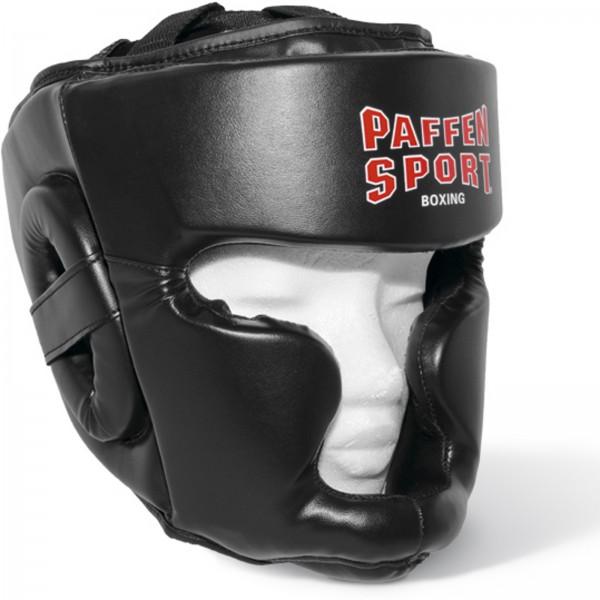 Paffen Sport Kopfschutz Fit PU