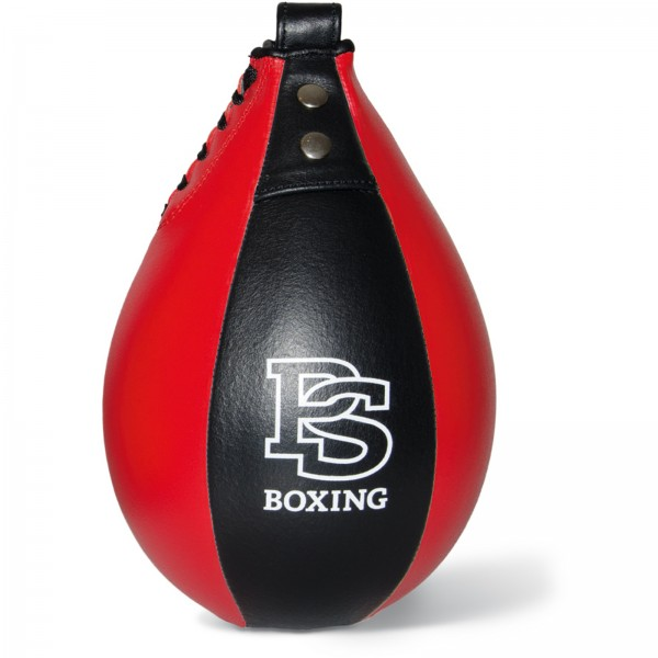 Paffen Sport Boxbirne Pro Mexican