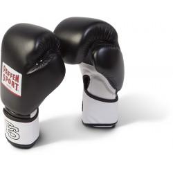 Paffen Sport Boxhandschuh Fit jetzt online kaufen