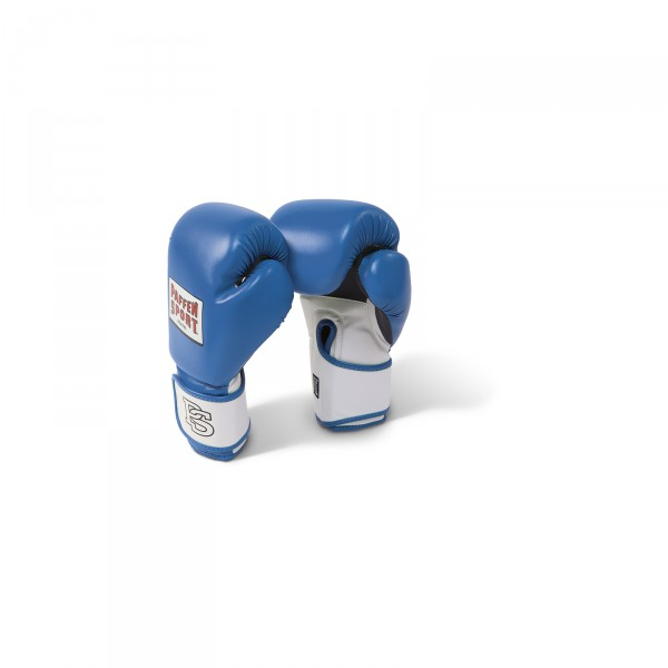 Paffen Sport Boxhandschuh Fit