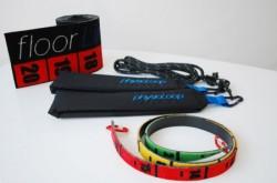 physioLoop Schlingentrainer classicSling Set jetzt online kaufen