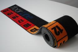 physioLoop Schlingentrainer floorScale jetzt online kaufen
