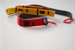 physioLoop Schlingentrainer ropeScale jetzt online kaufen