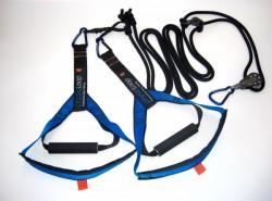 physioLoop Schlingentrainer SuperSling jetzt online kaufen