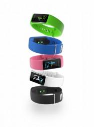 Polar Wechsel-Armband für A360 Fitness Tracker jetzt online kaufen