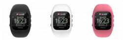 Polar Fitness- und Aktivitätstracker A300 (HR) jetzt online kaufen