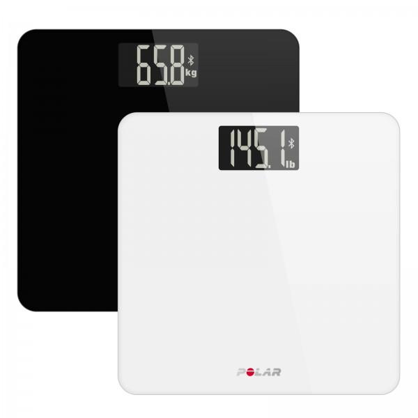 Polar Balance Gewichtsmanagement-System