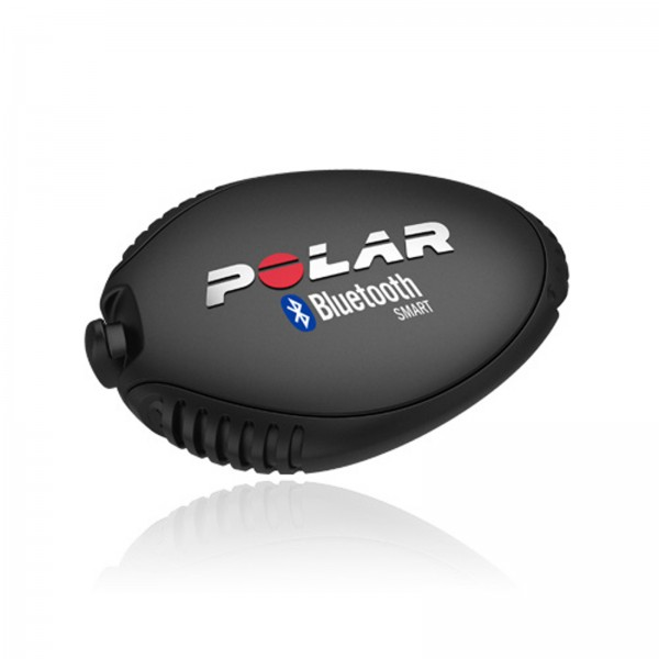 Polar Laufsensor Bluetooth Smart