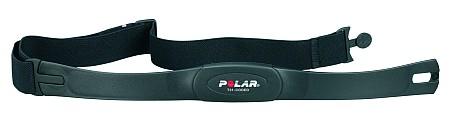 Polar Sender-Brustgurt T31 codiert