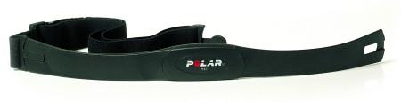 Polar Sender-Brustgurt T31 uncodiert