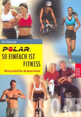 So einfach ist Fitness
