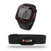 Polar RC3 GPS HR Pulsuhr jetzt online kaufen