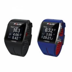 Polar V800 GPS-Multisportuhr jetzt online kaufen