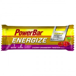 Powerbar Energize jetzt online kaufen