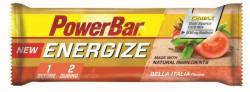 Powerbar NEW Energize Riegel jetzt online kaufen