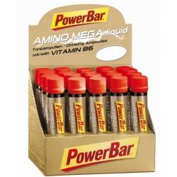 Powerbar Amino Mega Liquid