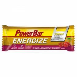 Powerbar Energize (since 1986) jetzt online kaufen