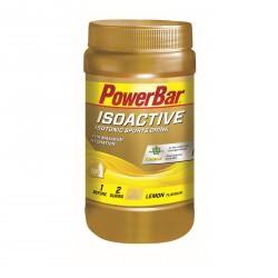 Powerbar Isoactive Sports Drink jetzt online kaufen