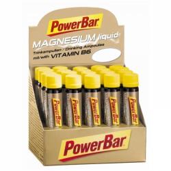 Powerbar Magnesium Liquid jetzt online kaufen