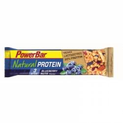 Powerbar Natural Protein Riegel VEGAN jetzt online kaufen